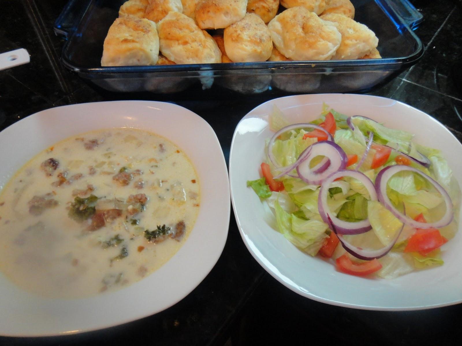 Gluten free breadsticks olive garden Sample weight gain meal plan