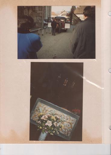 TATAkikiGAGAzette....tirelette - Page 12 Memory-19-