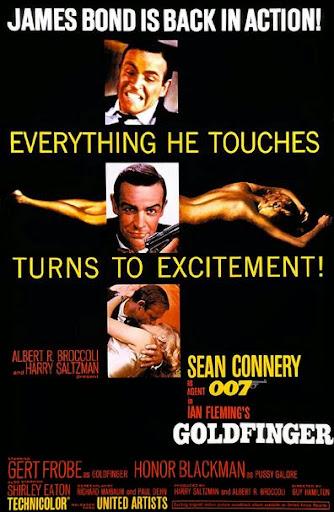 best 60s movies