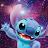 Kelly Holland avatar image