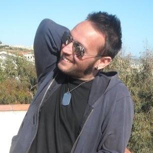 Luigi Fazio