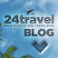24Travel.org