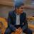 PRASHAM SHAH avatar image