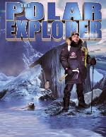 «Исследователь полюса» / The Polar Explorer
