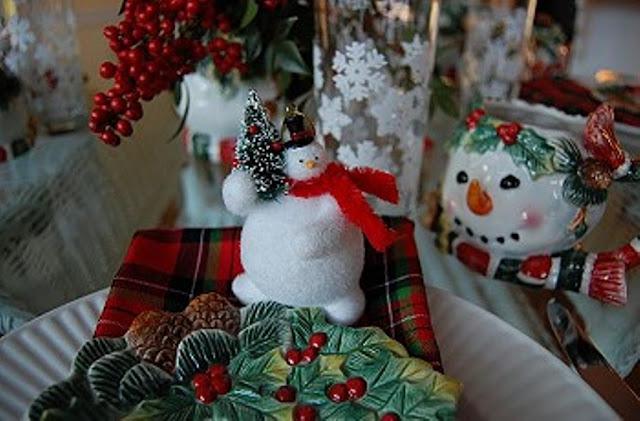 Новый год, интерьер оформления квартиры в Новый Год, дизайн, Людмила Ананьина