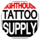 Lighthouse Tattoo Supply