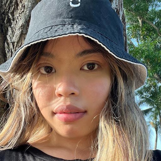 Nicole Chang's profile photo