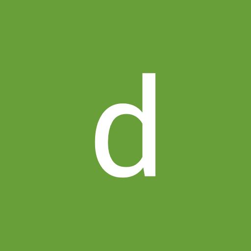 digital codesense