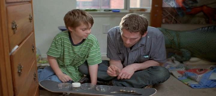 Watch Online Full English Movie Boyhood (2014) Hollywood Full Movie HD Quality for Free