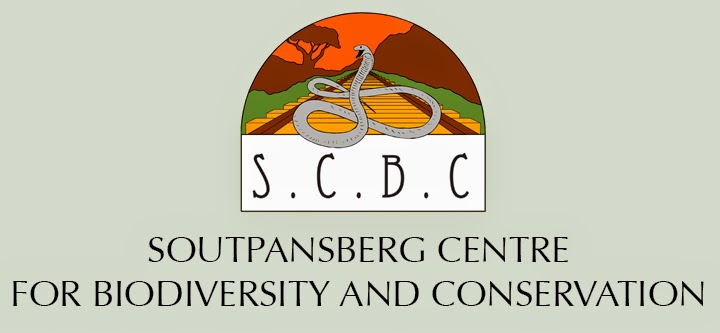 Soutpansberg Centre for Biodiversity and Conservation