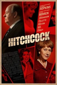 Hitchcock (2012) DVDScr 450MB