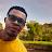 Chukwuebuka Muokwe avatar image