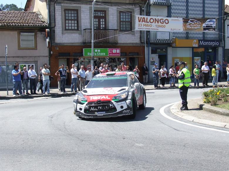 Rally de Portugal 2015 - Valongo DSCF8081