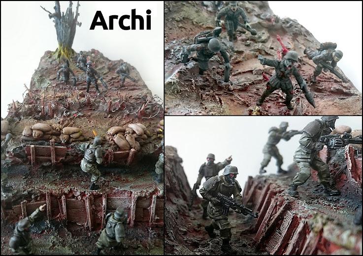 [Image: archi.jpg]