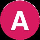 Alexa Aumuller