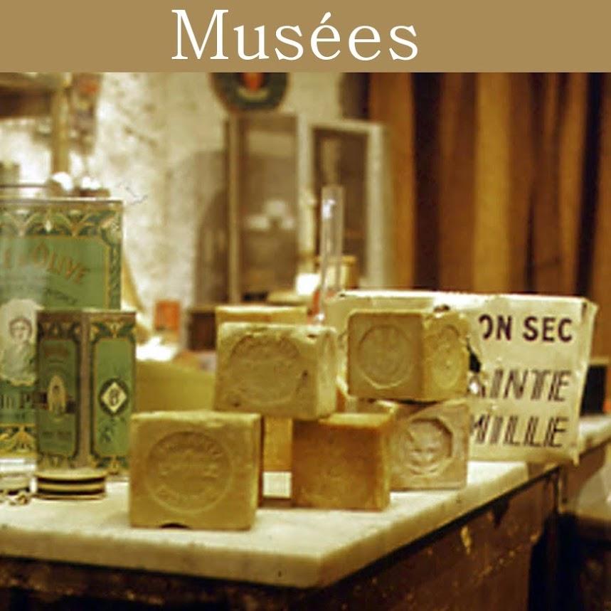 musees_de_la_dracenie_dans_le_var_et_en_provence