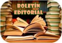 """Boletines"