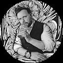 Bryan dalgleish-warburton