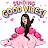 Melanie Smith avatar image