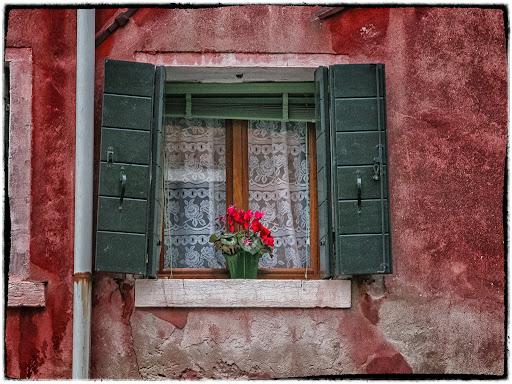 Venice%2BWindow.jpg