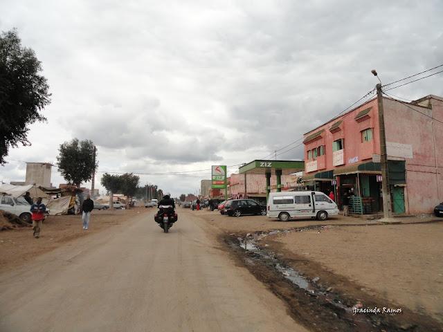 Marrocos 2012 - O regresso! - Página 4 DSC04813