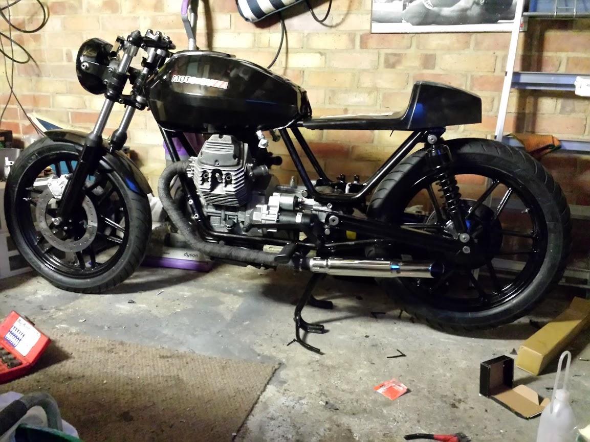 moto guzzi v50 80 build 20140225_174818