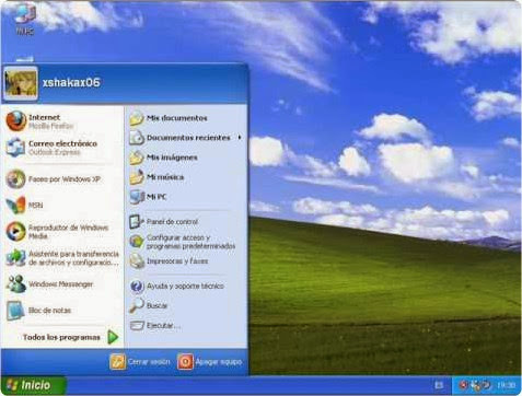 Windows XP SP3 [Booteable] [ISO Original] 2013-06-16_00h28_29