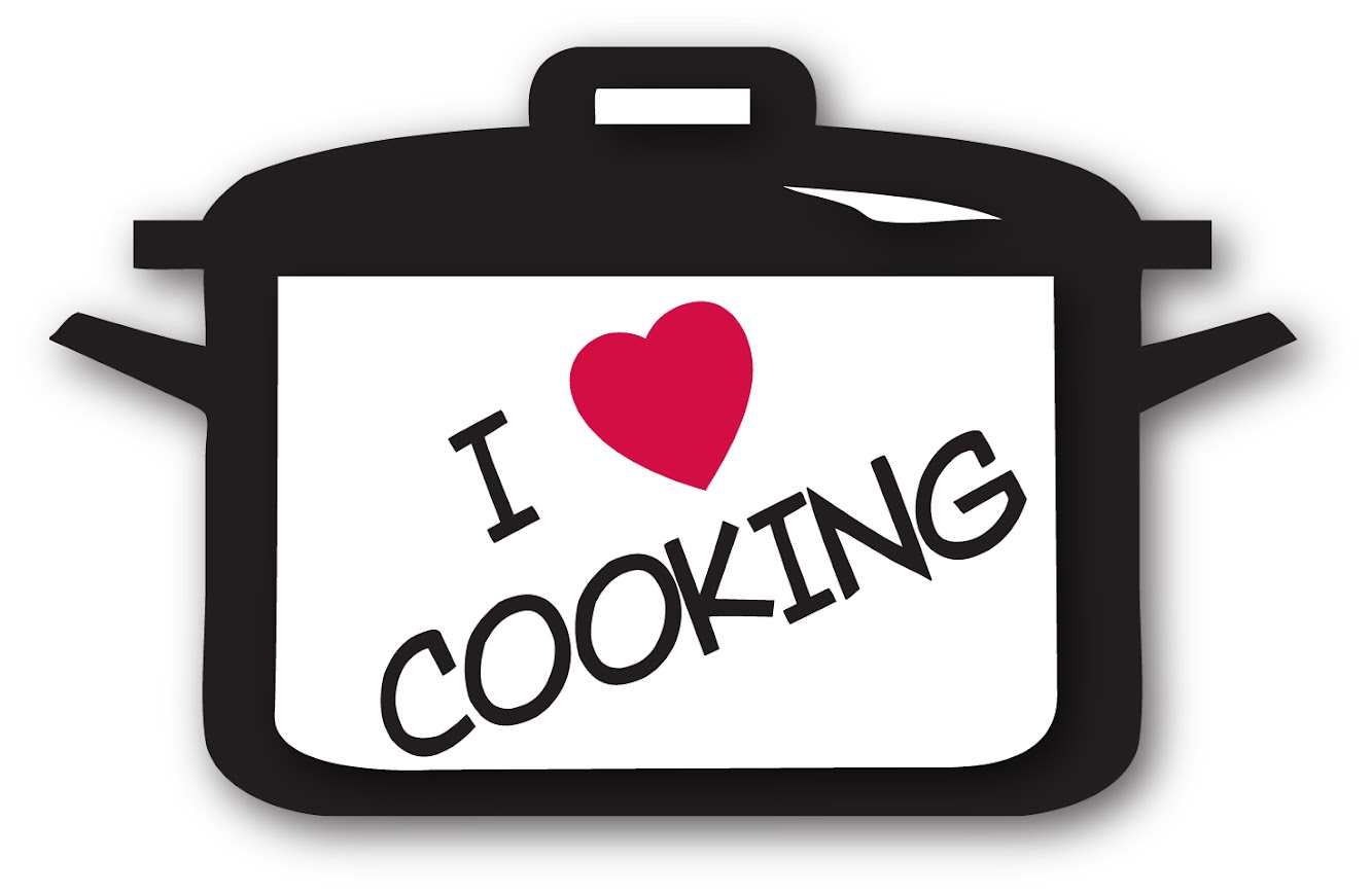 Health Tips: Cooking: healthy cooking methods
