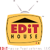 Edit House Productions, LLC