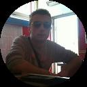 Irfan Alić