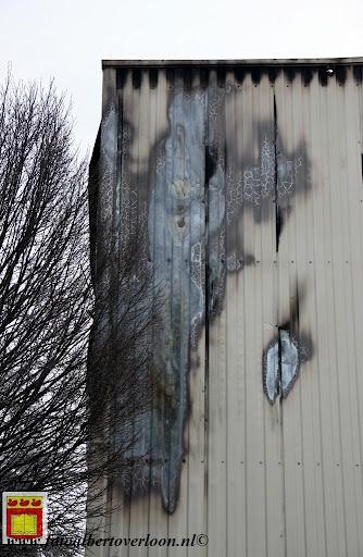 Uitslaande brand De Oude Molen Overloon 22-02-2013 (42).JPG