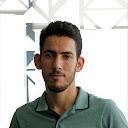 Mustapha Elbazi