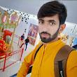 Ramzan_bashir