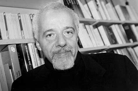 "Paulo Coelho"" width="