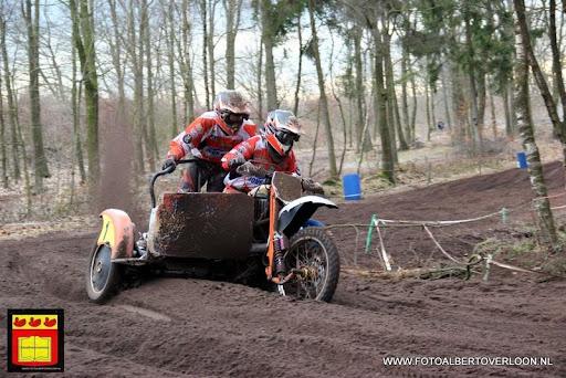 Motorcross circuit Duivenbos overloon 17-03-2013 (167).JPG