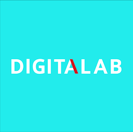 Digital Lab logo