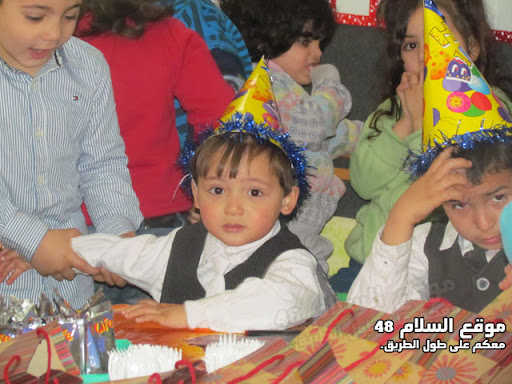 اطفالنـــــــــــــا IMG_5215