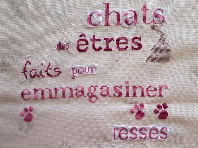 Sal LLP les chats - FINI - Page 20 IMG_0048%255B1%255D