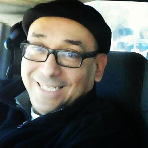 Bill Trujillo Photo 12