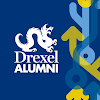 Drexel University Alumni Association