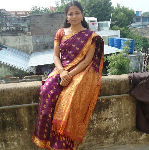 Akshaya Raghavan Photo 1
