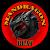 Mandragon Beat