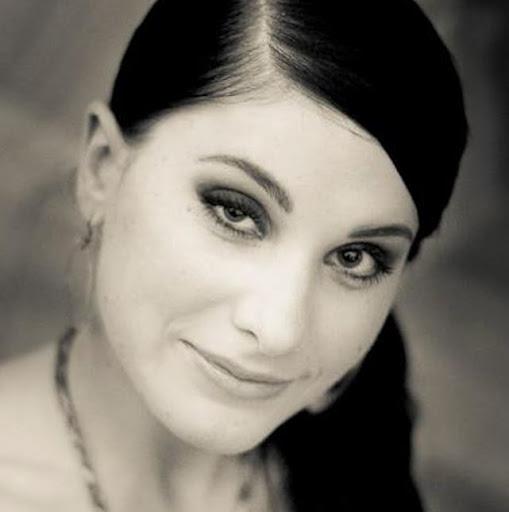 Loretta Dorman