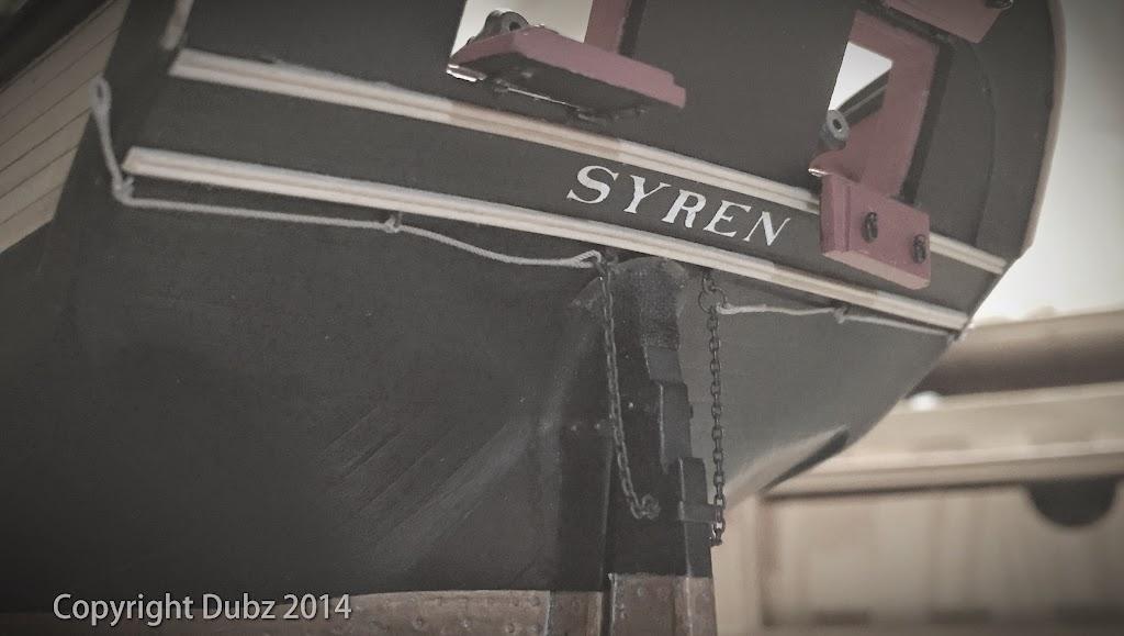 [Image: USS-Syren_Baubericht_1356.jpg]