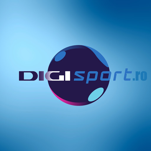 Аватар Пользователя Digi Sport.RO