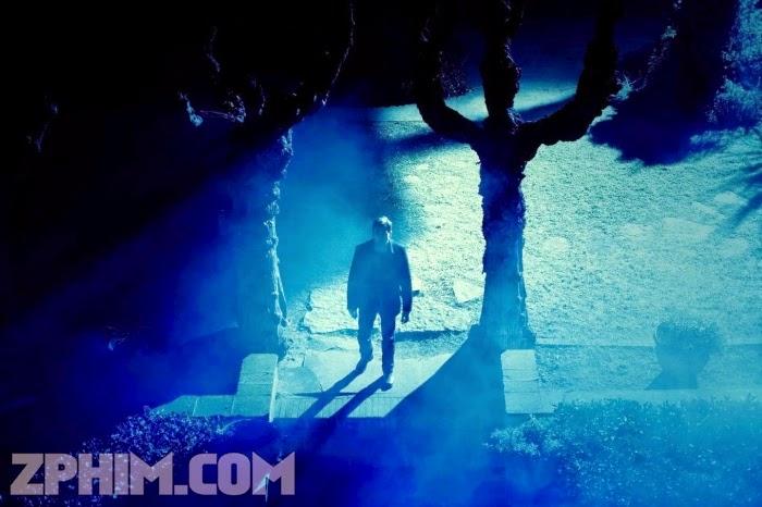 Ảnh trong phim Ngày Mở Cửa Địa Ngục - 11-11-11 1