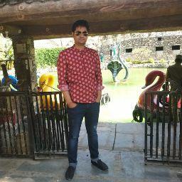 bhimraj rathore