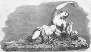 Ο Παλαίμων ή Παλαίμονας ήταν ήρωας-θεός, γιος της Ινούς Λευκοθέας και του Αθάμα, που αρχικώς ονομαζόταν Μελικέρτης.