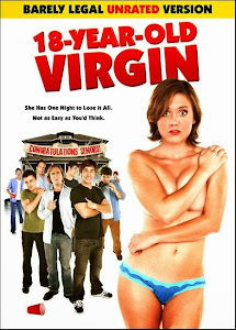 Gái Trinh 18 Tuổi - 18 Year Old Virgin poster