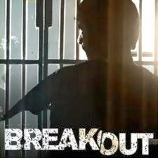 Breakout - Vượt ngục